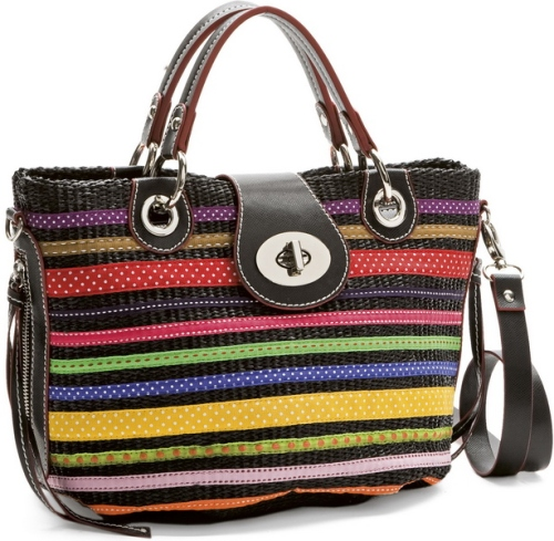 красивые женские сумки Tua by Braccialini 10 (500x489, 145Kb)