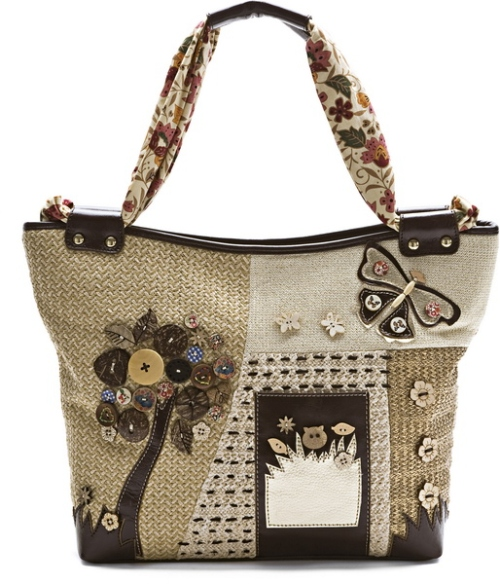 красивые женские сумки Tua by Braccialini 12 (500x584, 145Kb)