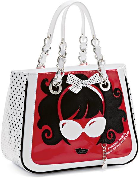 красивые женские сумки Tua by Braccialini 18 (468x600, 120Kb)