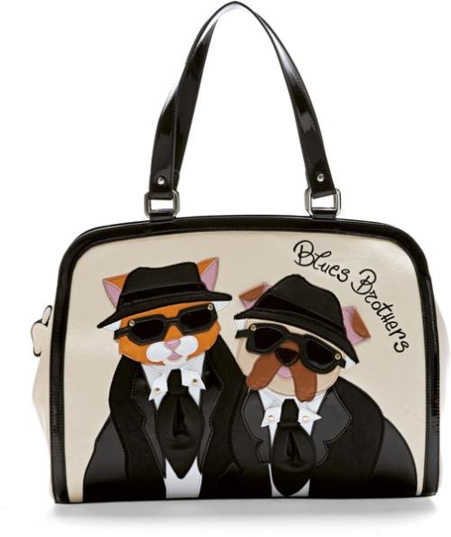 красивые женские сумки Tua by Braccialini 22 (500x595, 93Kb)