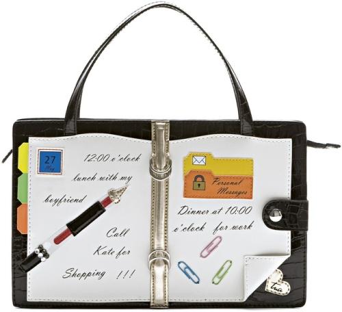 красивые женские сумки Tua by Braccialini 24 (500x456, 85Kb)