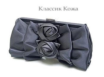 klatchi (350x260, 24Kb)