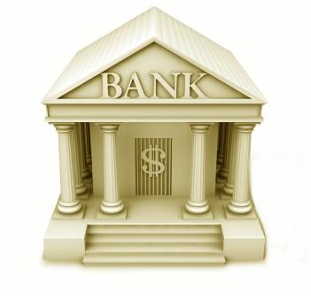 Банк2 (351x348, 104Kb)