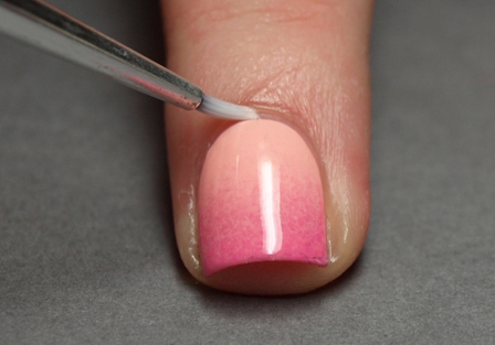 11-gradient-nail-tutorial-clean-up_bd (1) (448x313, 96Kb)