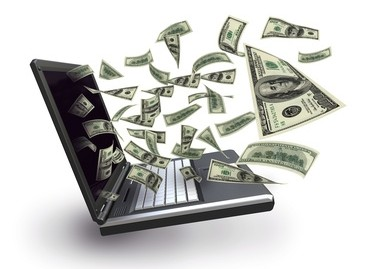 make-money-online-371x269 (371x269, 25Kb)