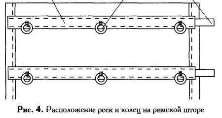 51-450x240 (450x240, 27Kb)