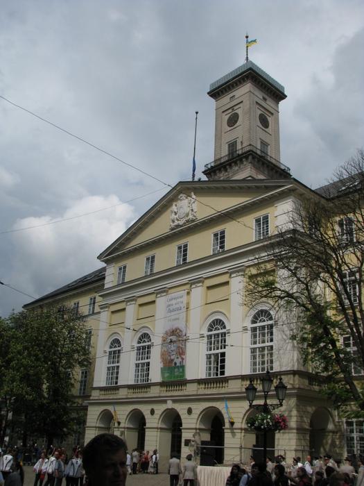 3269861_Lviv_032 (525x700, 281Kb)