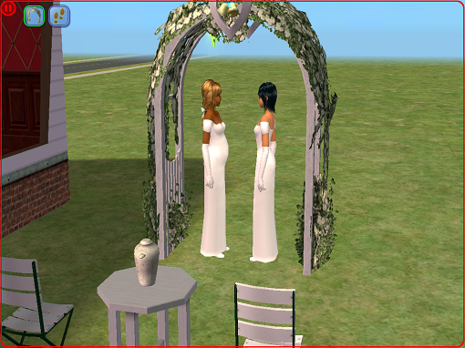 Sims2EP2 2012-03-26 16-40-51-08 (510x382, 454Kb)