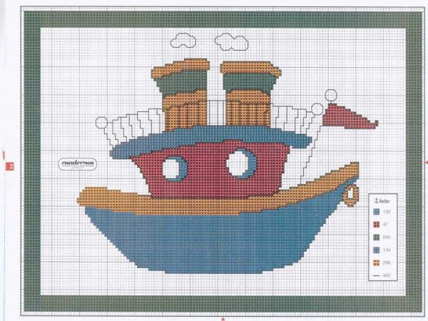 barco bebe (600x450, 52Kb)