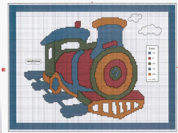 comboio bebe (600x451, 60Kb)