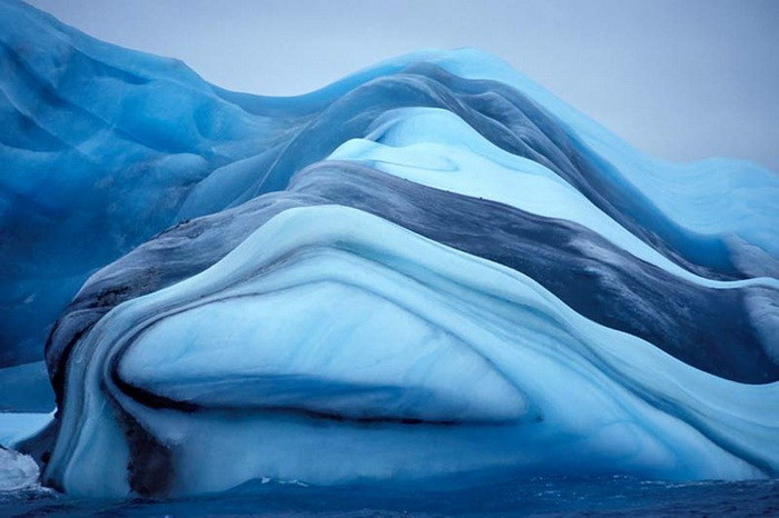striped-iceberg-3 (700x466, 90Kb)