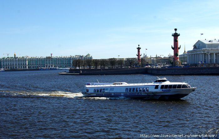 Петербург/1413032_IMGP7248 (700x444, 159Kb)