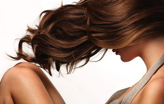 beautiful-hair-style16 (570x363, 28Kb)