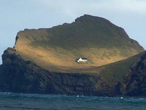Дом Бьорк в Исландии (500x375, 39Kb)