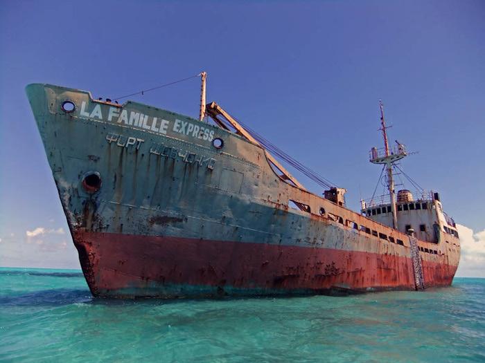 Фотографии погибших кораблей  (1) (700x525, 99Kb)