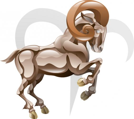 Aries_Zodiac (563x500, 25Kb)