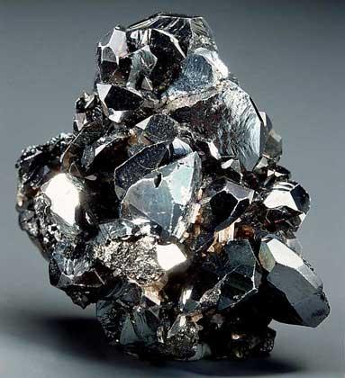 гематит (383x420, 28Kb)
