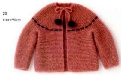 Теплый жакет детский,связан спицами/4683827_20120508_123337_3_ (404x251, 23Kb)