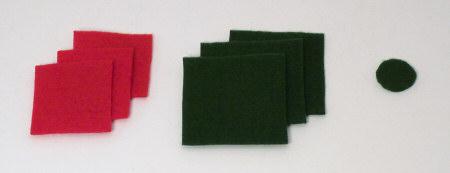 feltpoinsettia1 (450x173, 14Kb)