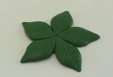 pc_poinsettia11 (450x306, 74Kb)