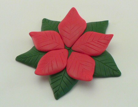 pc_poinsettia15 (450x349, 80Kb)