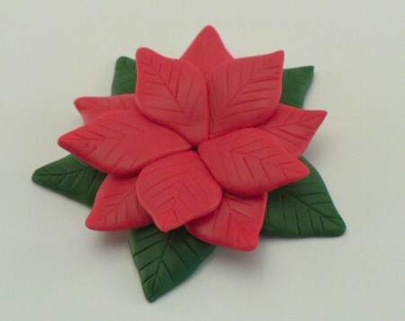 pc_poinsettia17 (450x357, 83Kb)