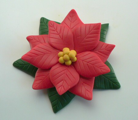 pc_poinsettia19 (450x392, 84Kb)