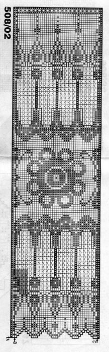 02 (217x700, 136Kb)