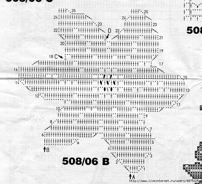 06-B (700x638, 379Kb)