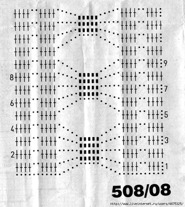 08-2 (624x700, 272Kb)
