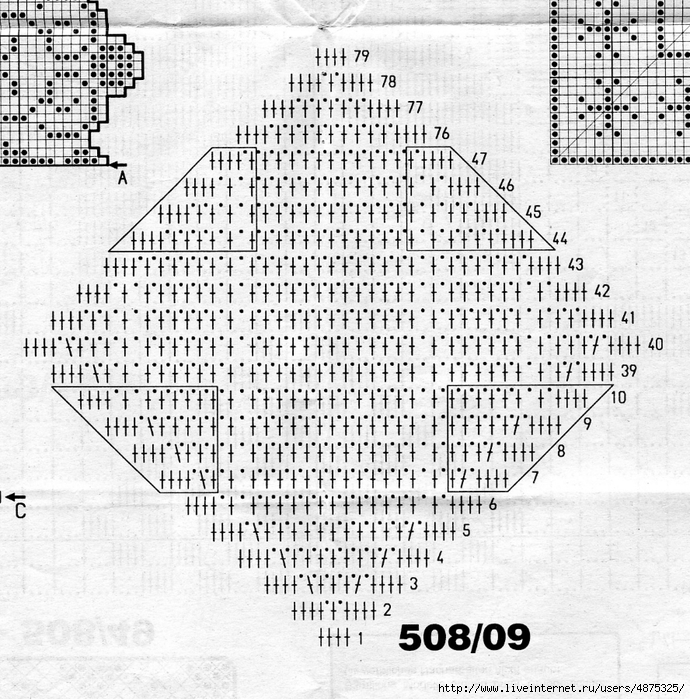 09-1 (690x700, 423Kb)