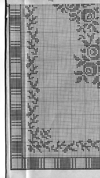10-2 (394x700, 234Kb)