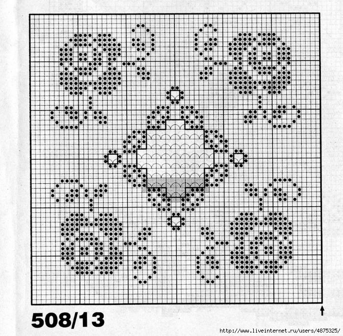 13-1 (700x686, 459Kb)