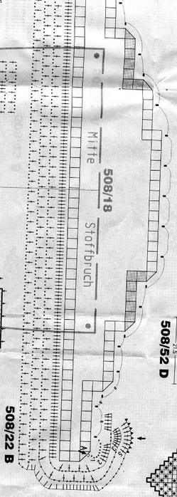 22-B-1 (249x700, 133Kb)