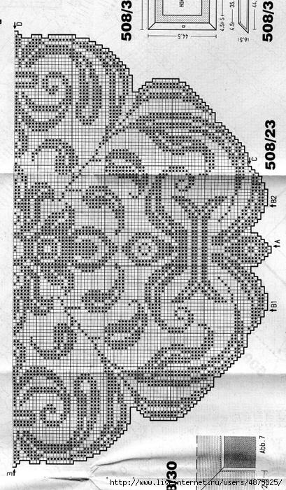 23-1 (409x700, 293Kb)