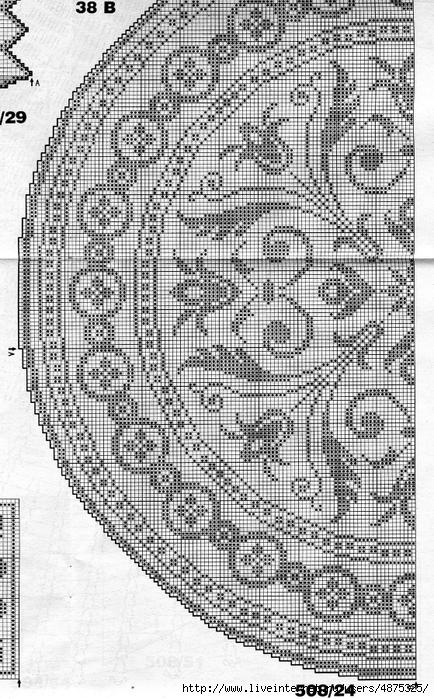 24-1 (434x700, 321Kb)