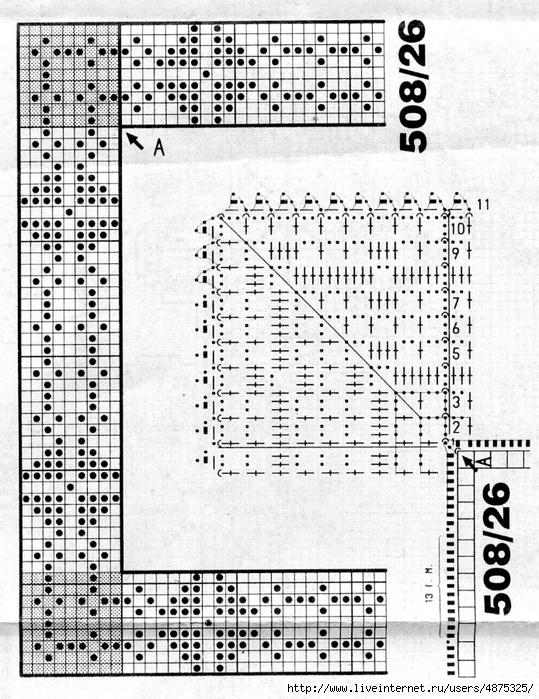 26-2 (539x700, 336Kb)