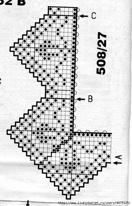 27-1 (451x700, 253Kb)