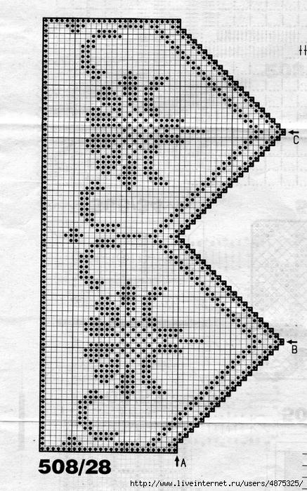 28-1 (437x700, 283Kb)