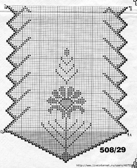29-2 (570x700, 382Kb)