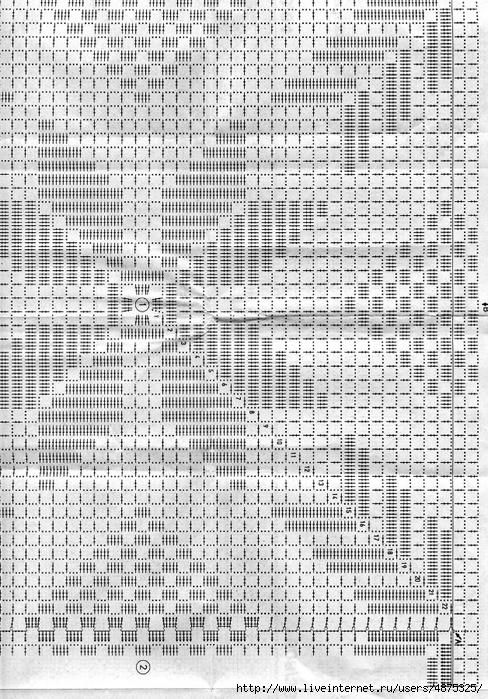 34-2 (488x700, 378Kb)