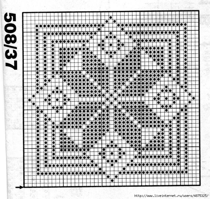 37-1 (700x663, 387Kb)