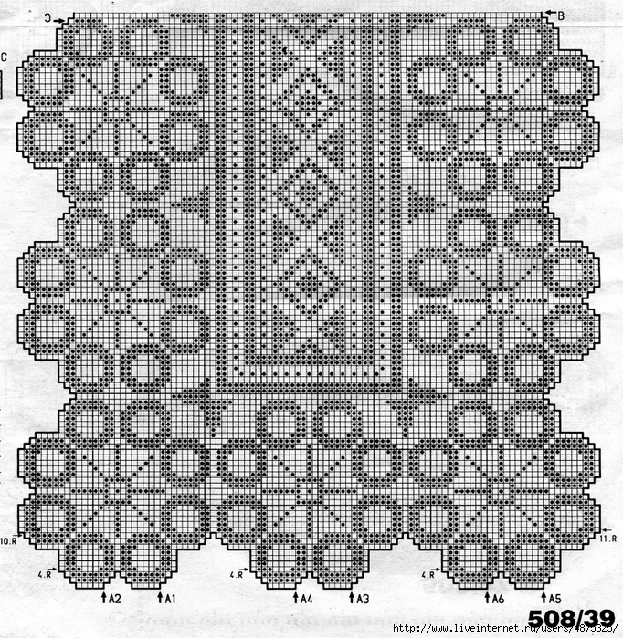 39-1 (682x700, 541Kb)
