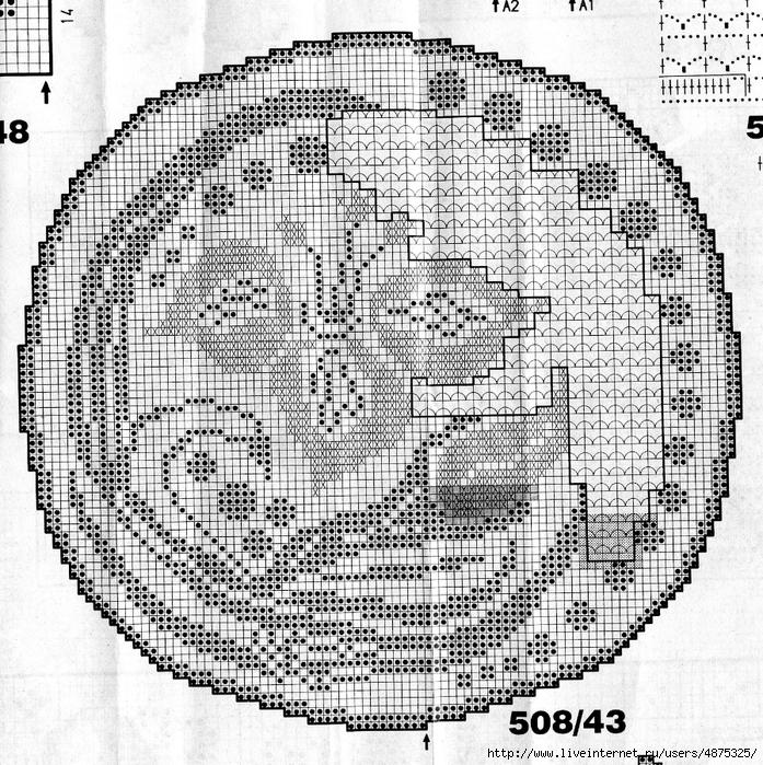 43-1 (697x700, 516Kb)