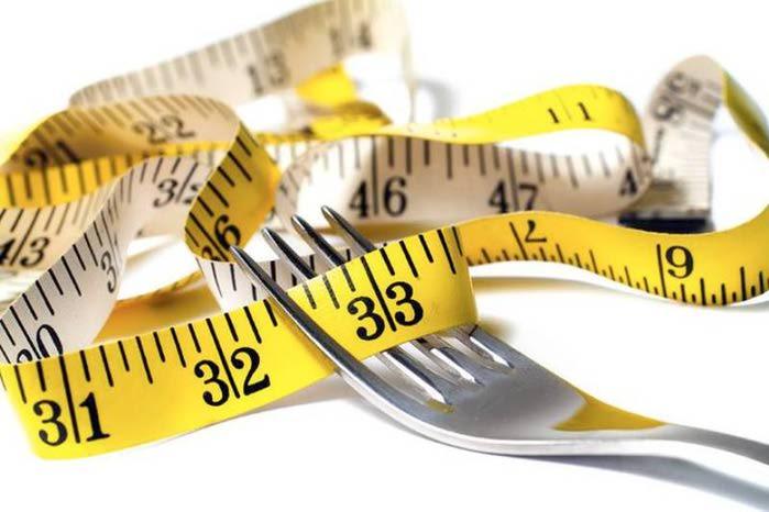 dieta-169 (700x466, 41Kb)