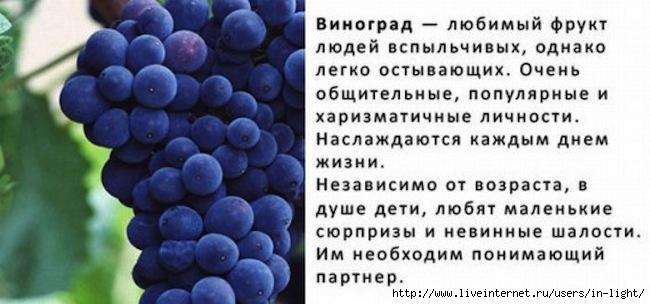 виноград (650x304, 123Kb)