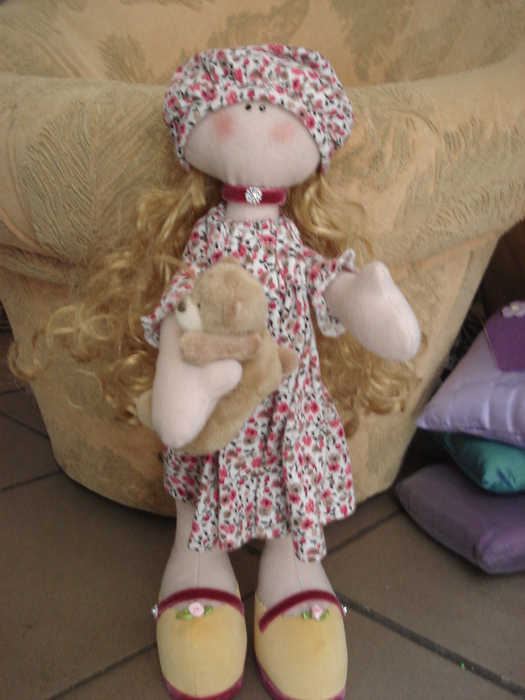 куклыимена 002 (525x700, 178Kb)