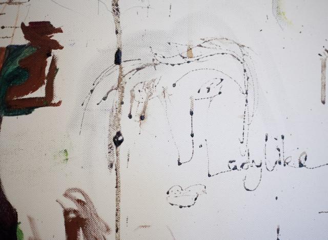 amy-winehouse-blood-portrait-painting (640x468, 89Kb)
