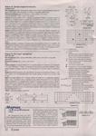Превью Ксюша № 4 2012 для ткх, кто вяжет0028 (496x700, 297Kb)