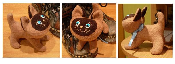 поздравления тайота имя для котенка выполнению